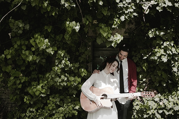 vintage-wedding-styled-shoot-villa-_20