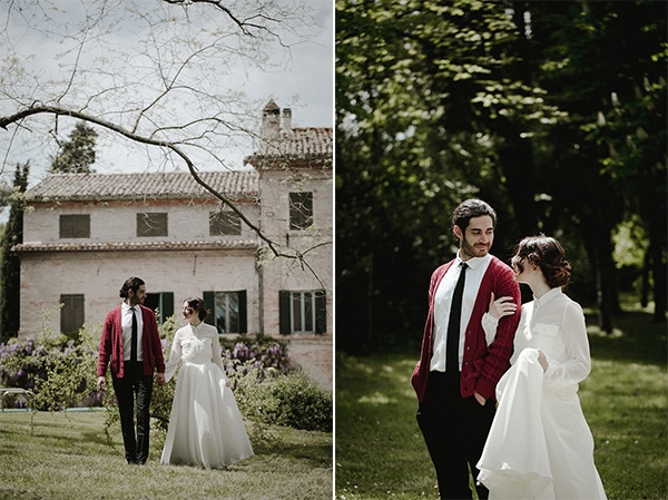 vintage-wedding-styled-shoot-villa-_22A