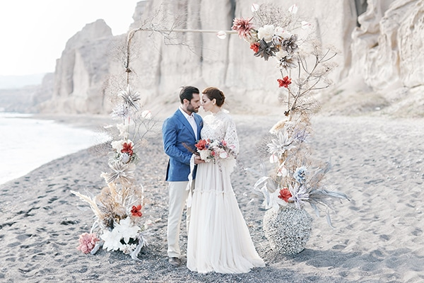 white-coral-styled-shoot-santorini-_01
