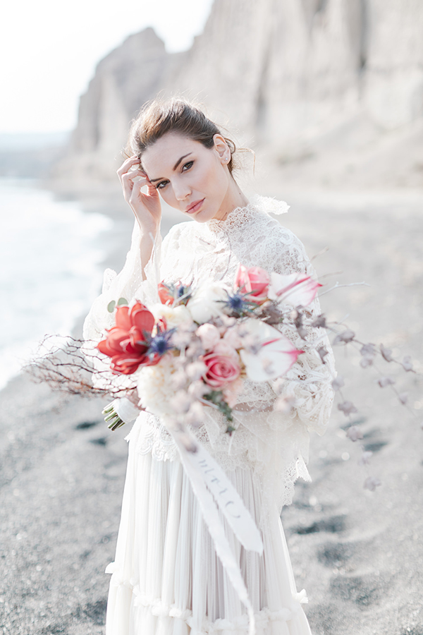 white-coral-styled-shoot-santorini-_09