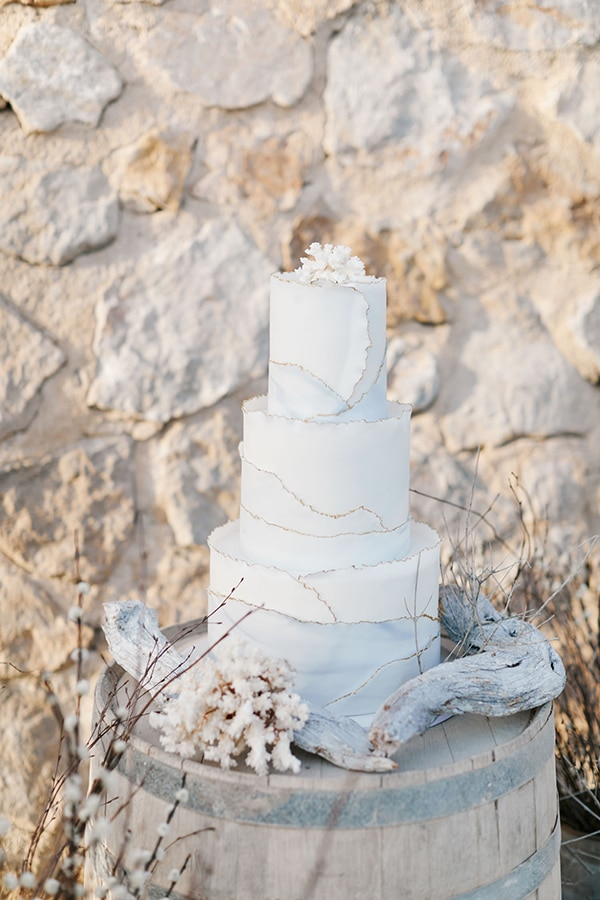 white-coral-styled-shoot-santorini-_16