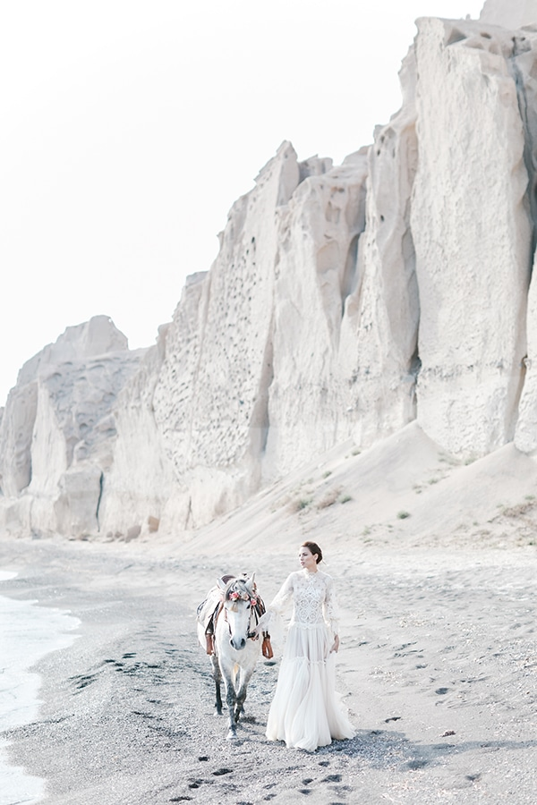 white-coral-styled-shoot-santorini-_18