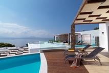 Wyndham & Ramada Loutraki Poseidon Resort