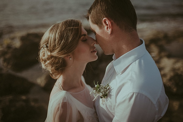 beautiful-elopement-crete_05