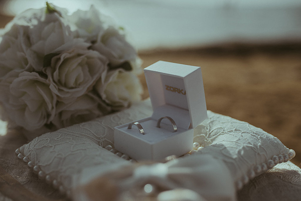 beautiful-elopement-crete_08