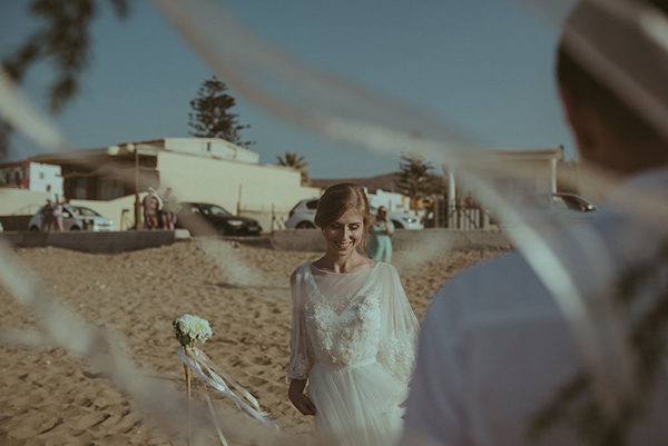 beautiful-elopement-crete_10
