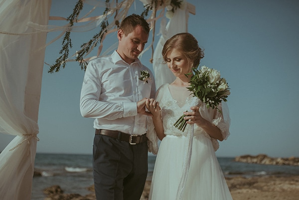 beautiful-elopement-crete_13