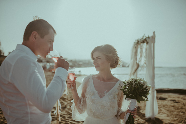 beautiful-elopement-crete_15