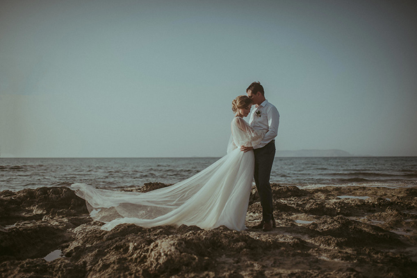 beautiful-elopement-crete_17