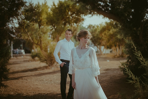 beautiful-elopement-crete_18