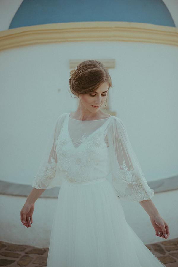 beautiful-elopement-crete_20