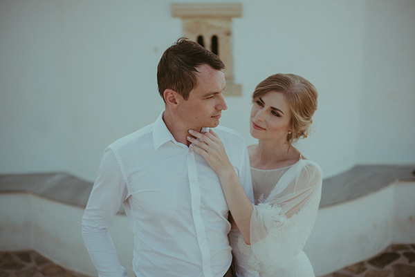 beautiful-elopement-crete_21