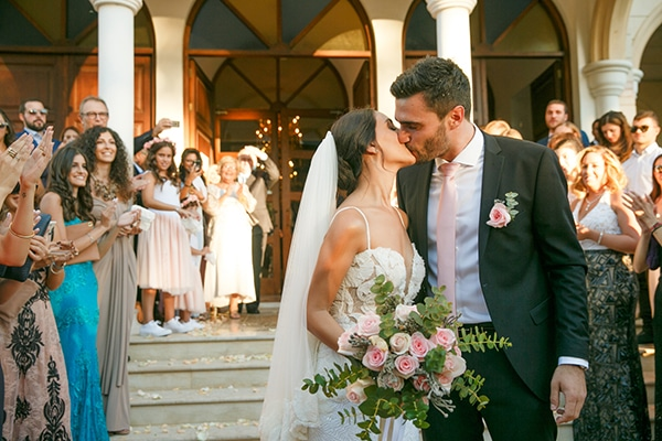 beautiful-fall-cyprus-wedding_01