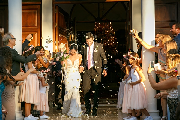 beautiful-fall-cyprus-wedding_18