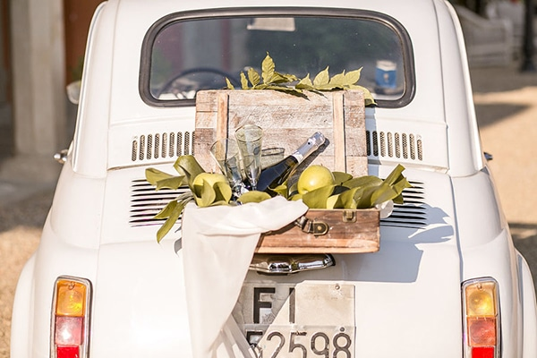 beautiful-rustic-inspiration-shoot-tuscany_12