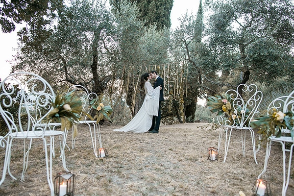 beautiful-rustic-inspiration-shoot-tuscany_14