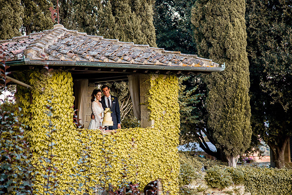 beautiful-rustic-inspiration-shoot-tuscany_23