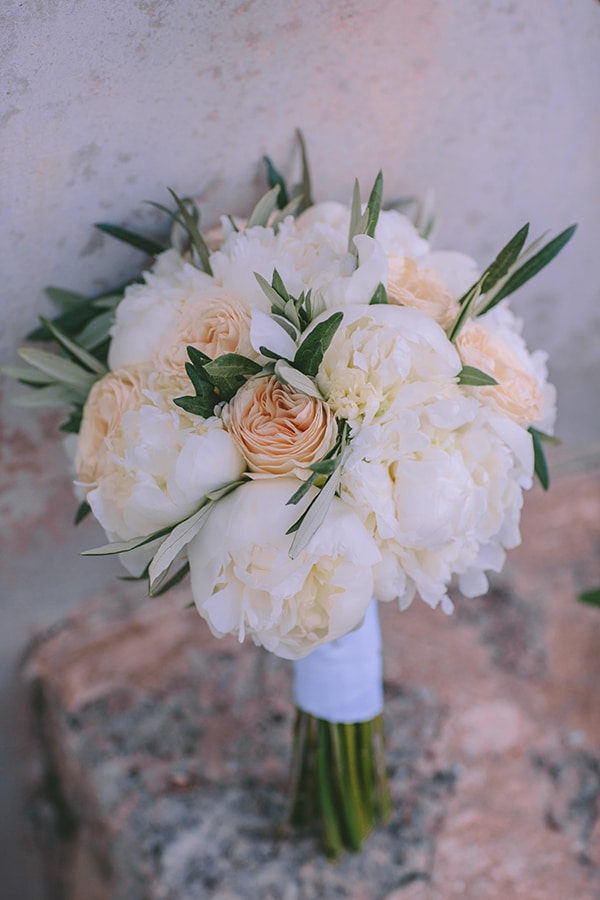 beautiful-rustic-wedding-kythira_07x