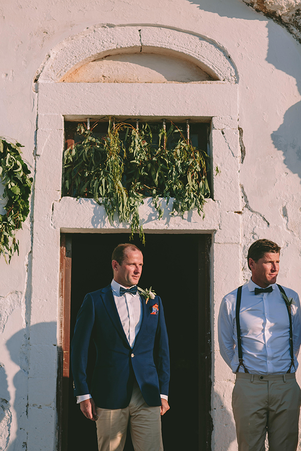beautiful-rustic-wedding-kythira_15