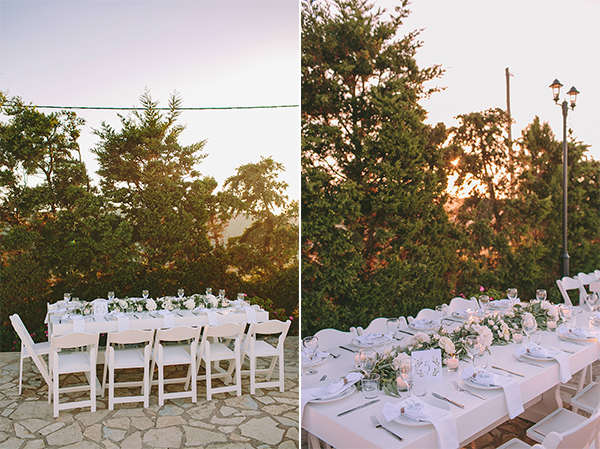 beautiful-rustic-wedding-kythira_24