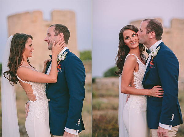 beautiful-rustic-wedding-kythira_26