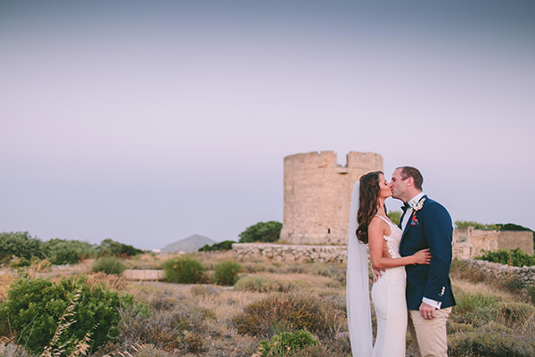 beautiful-rustic-wedding-kythira_27