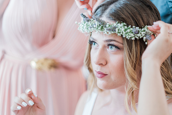 beautiful-summer-wedding-sifnos_07