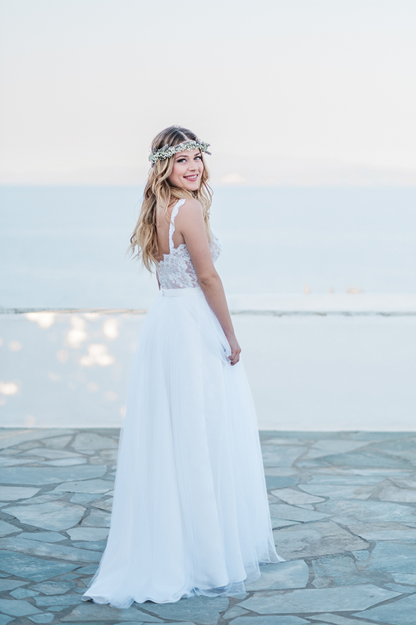 beautiful-summer-wedding-sifnos_09