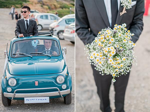 beautiful-summer-wedding-sifnos_13