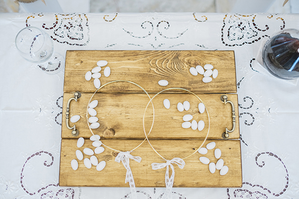 beautiful-summer-wedding-sifnos_20