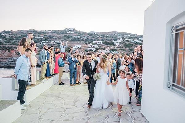 beautiful-summer-wedding-sifnos_24