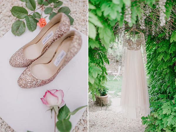 beautiful-wedding-with-olive-leaves_06A