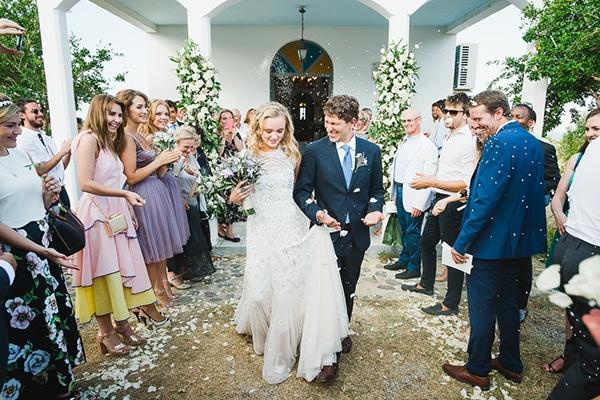 beautiful-white-purple-hues-wedding_21