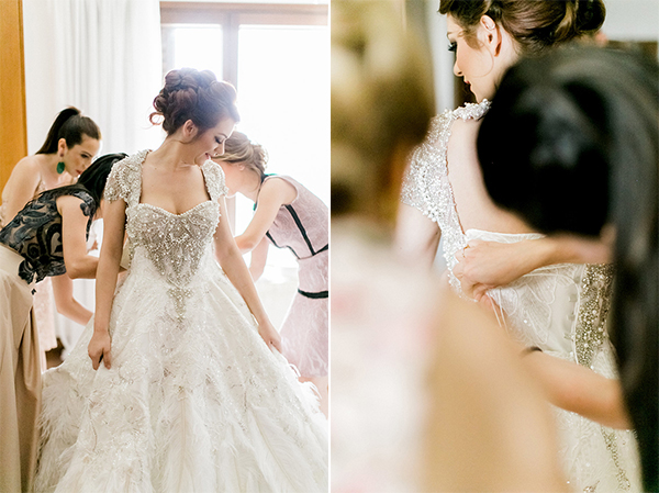 cinderella-inspired-fairytale-wedding_09