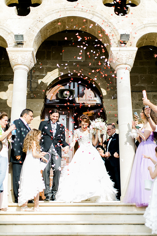 cinderella-inspired-fairytale-wedding_24