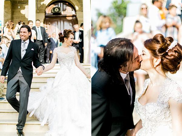 cinderella-inspired-fairytale-wedding_25