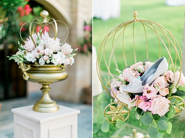 cinderella-inspired-fairytale-wedding_27