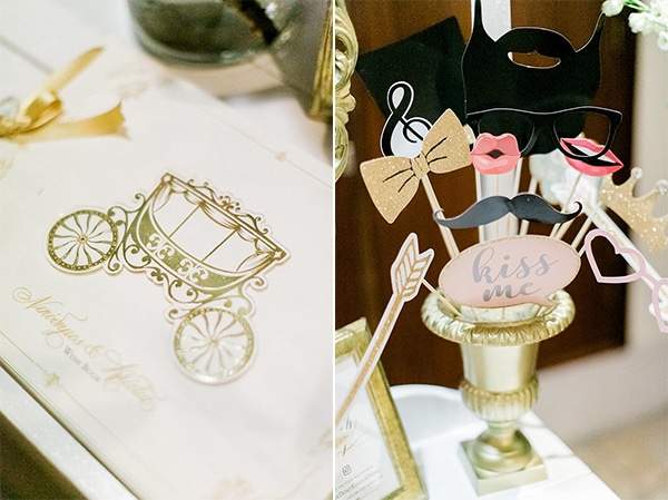 cinderella-inspired-fairytale-wedding_29