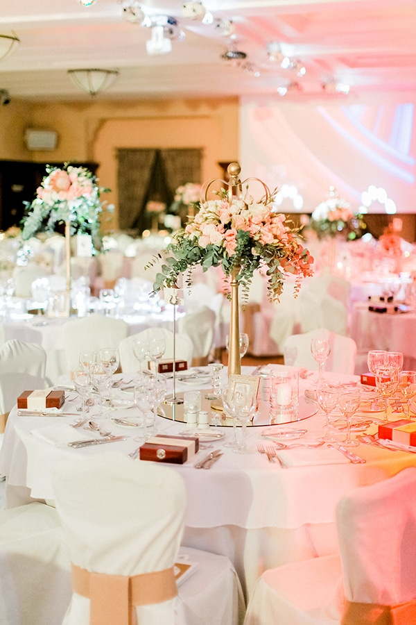 cinderella-inspired-fairytale-wedding_30