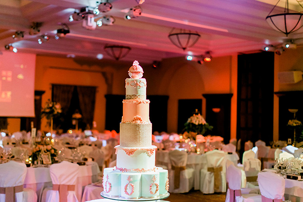 cinderella-inspired-fairytale-wedding_32