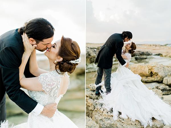 cinderella-inspired-fairytale-wedding_34