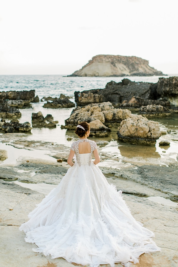 cinderella-inspired-fairytale-wedding_35