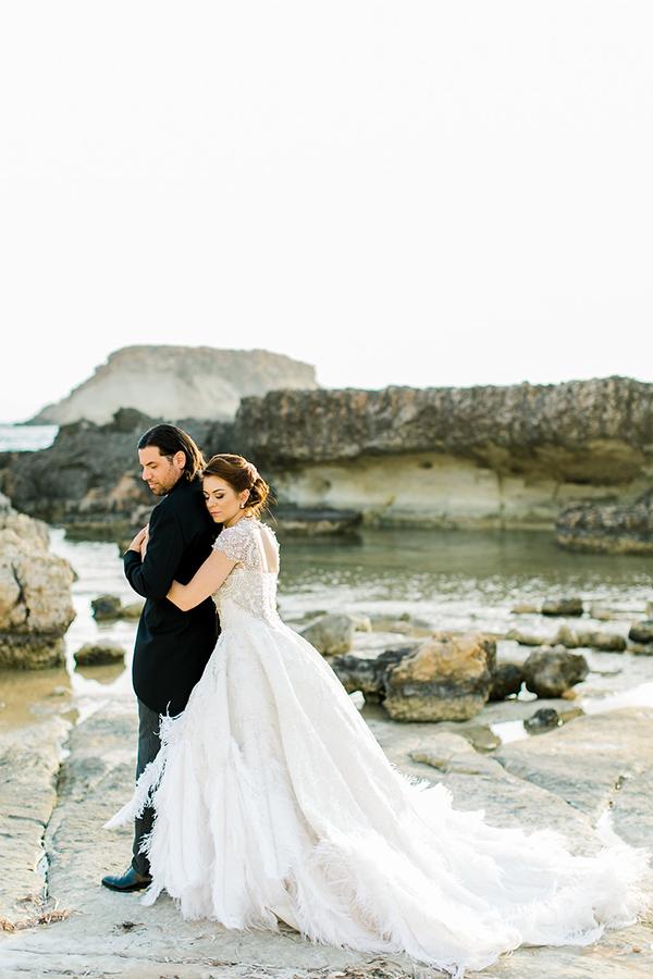 cinderella-inspired-fairytale-wedding_36