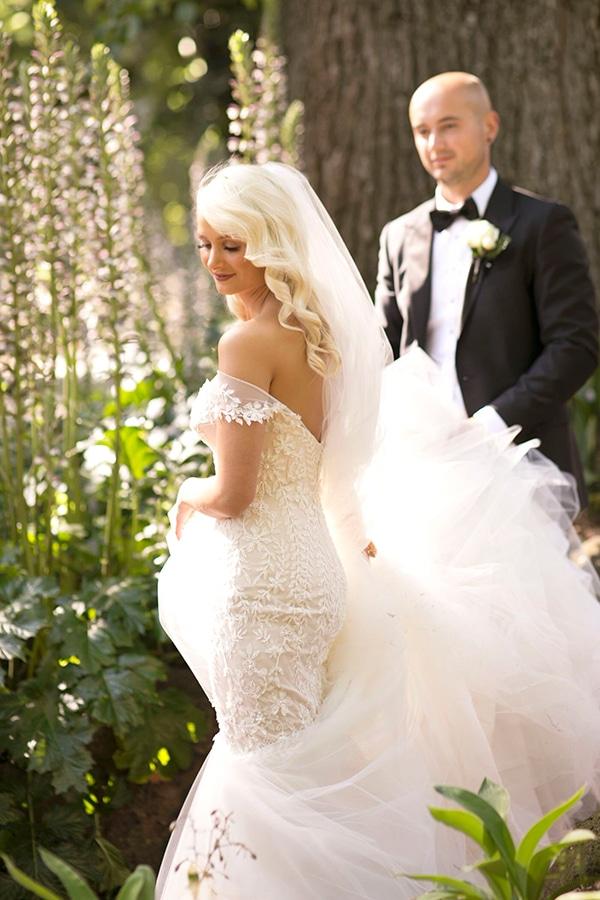 classic-elegant-wedding-white-flowers_03