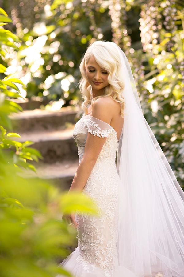 classic-elegant-wedding-white-flowers_04