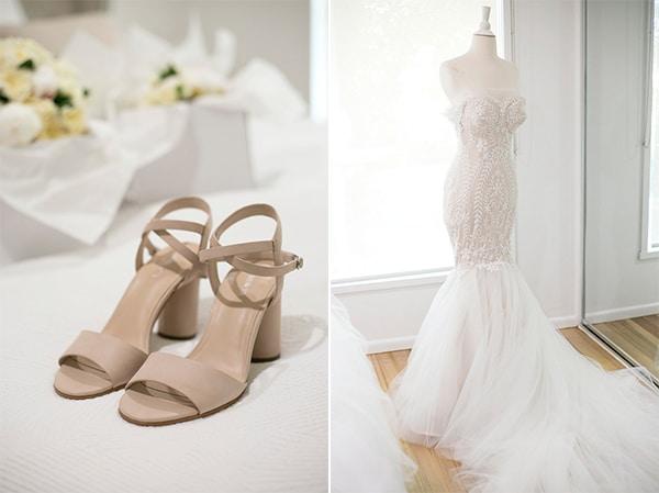 classic-elegant-wedding-white-flowers_06A