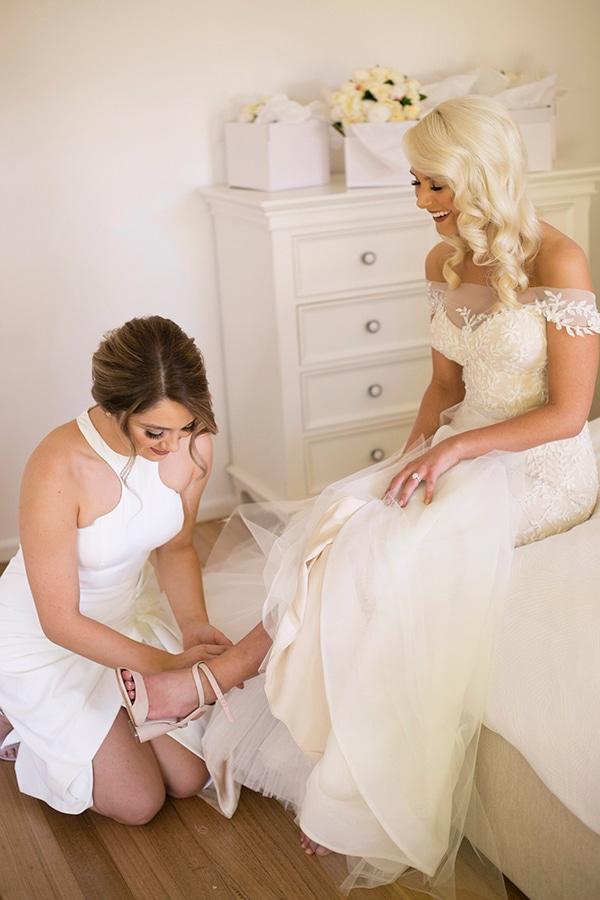 classic-elegant-wedding-white-flowers_10