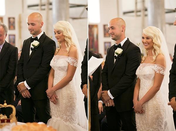 classic-elegant-wedding-white-flowers_19A