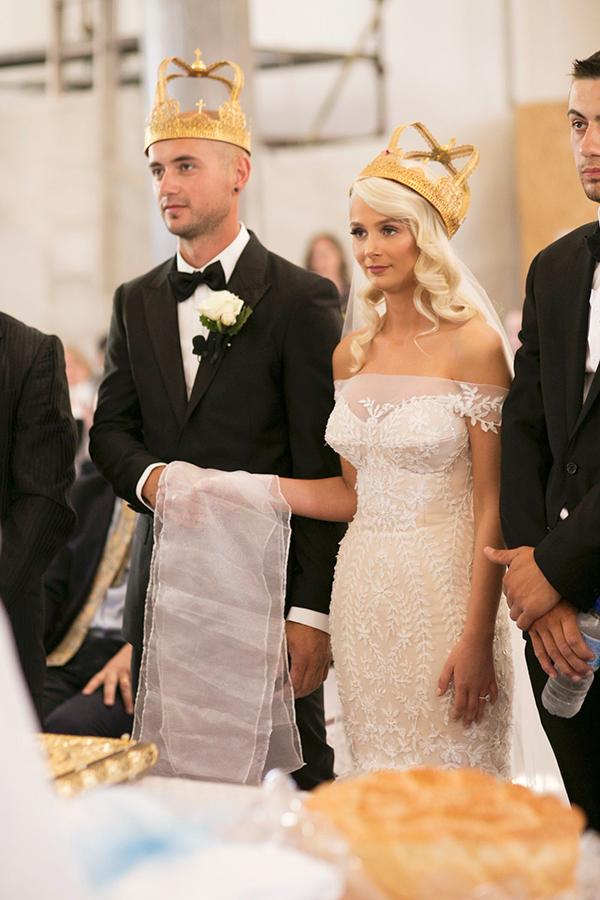 classic-elegant-wedding-white-flowers_20