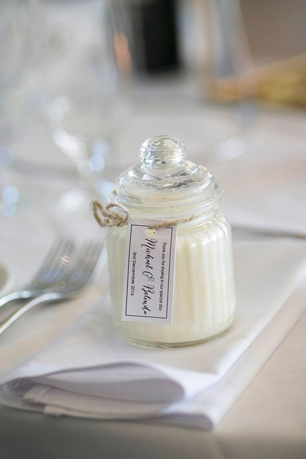 classic-elegant-wedding-white-flowers_29